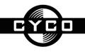 Cyco Kingsland
