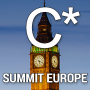 25% off Cassandra Summit EU 2013 Tickets