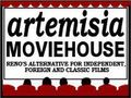 Artemisia Moviehouse