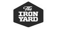 The Iron Yard Las Vegas