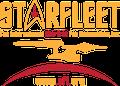 Starfleet, International