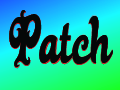 Patch.fm