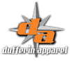 OPT Online Store - By Dufferin Apparel