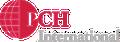 PCH International