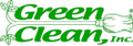 Green Clean: Savings and Sustainability
