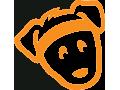 Fitdog Sports Club