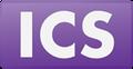 Integrated Computer Solutions (ICS)