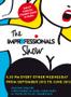 The Improfessionals