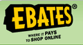 Ebates Discount Travel and Vacation