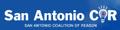 San Antonio Coalition of Reason