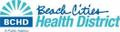 Beach Cities Health District