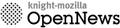 Mozilla Open News