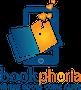 Bookphoria