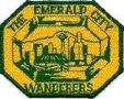 Emerald City Wanderers