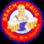 Beach Haus - Gulfport