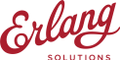 Erlang Solutions Ltd.