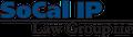 SoCal IP Law Group
