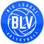Big League Volleyball