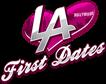 LA First Dates