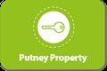 Putney Property