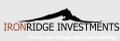 Ironridge Investments
