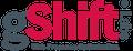 gShift Labs