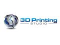 The 3D Printing Studio