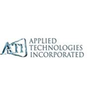 Applied Technologies Incorporated
