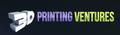 3D Printing Ventures