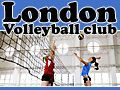 London Volleyball Club