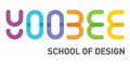 Yoobee School of Design
