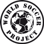 The World Soccer Project