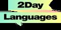 www.2daylanguages.com