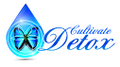 Cultivate Detox