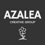 Azalea Creative