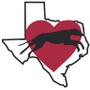 HEART OF TEXAS GREYHOUND ADOPTION (HOT)