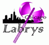 Labrys Chicago