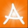 Desi SIngles App