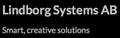 Lindborg Systems AB