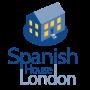 Spanish House London