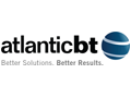 Atlantic BT