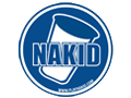 NAKID Social Sports in Philly