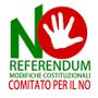 """Referendum, Ferrero: """"Subito alle elezioni con la Sinistra unita contro il Pd"""""""
