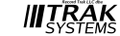 Record Trak LLC