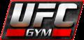 UFC GYM - Matthews & Uptown