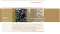 Mountain Thrill Bike Shop, Horgen