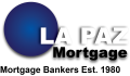 La Paz Mortgage, Inc.