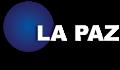 La Paz Mortgage, Inc.
