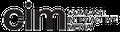 Comcast Interactive Media