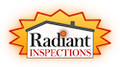 Radiant Home Inspections